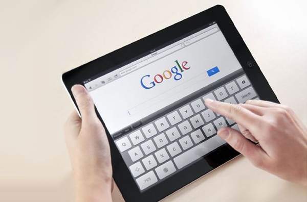 référencer son site google en 2019