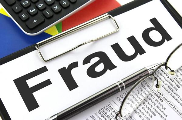 Fraude aux clics… que pouvez-vous faire pour vous en prémunir ?