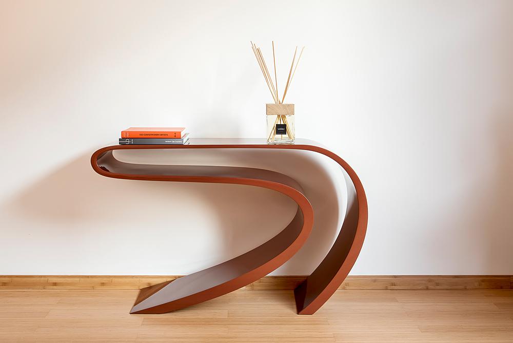 Cas Client – RJ luxe furniture