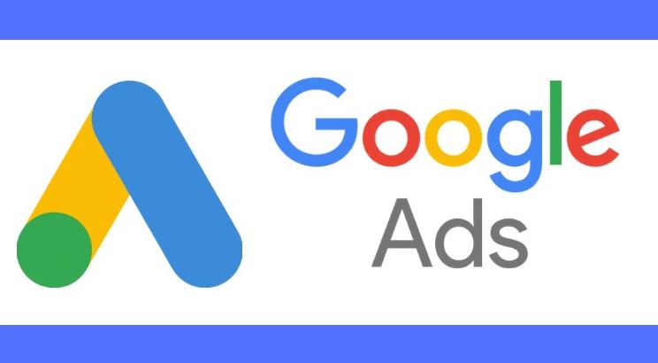 Read more about the article Google devient un moteur de réponse