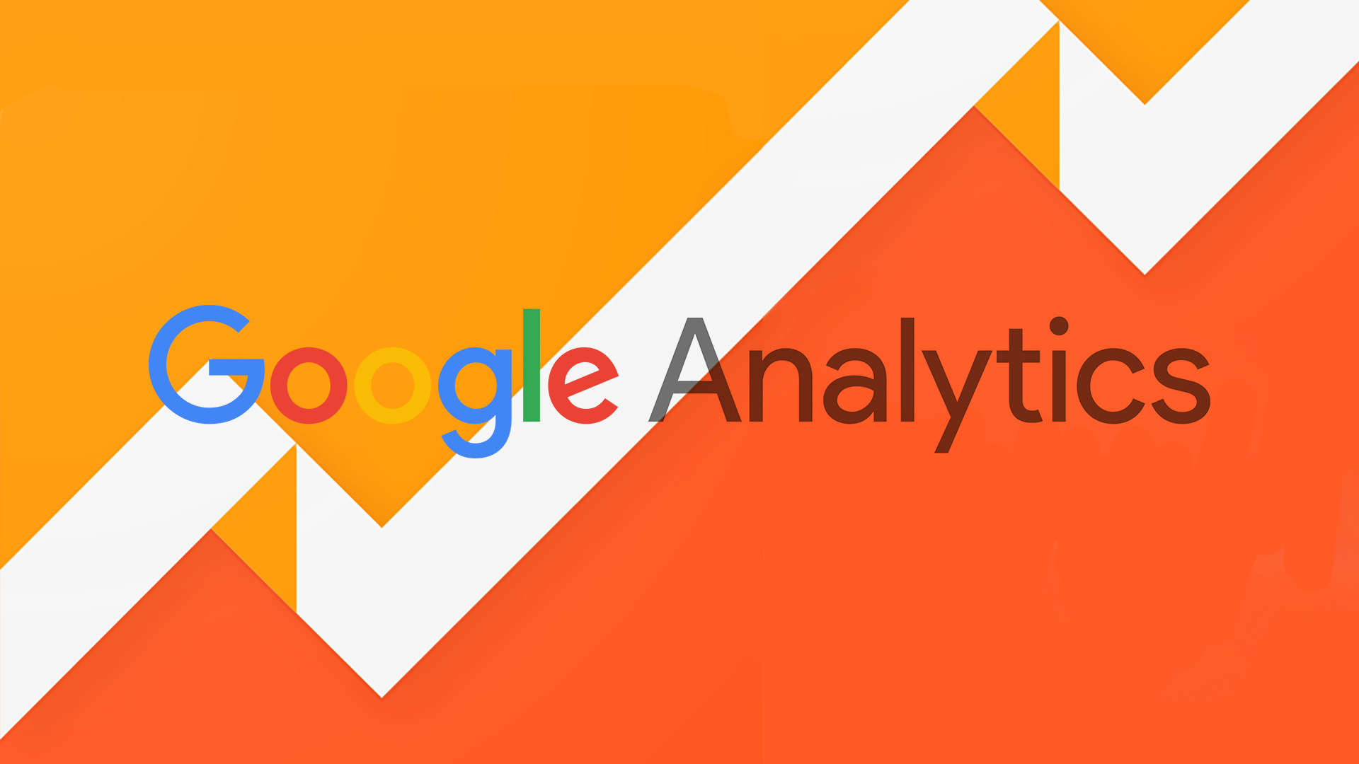 Les sites en sous domaine pénalisés par Google