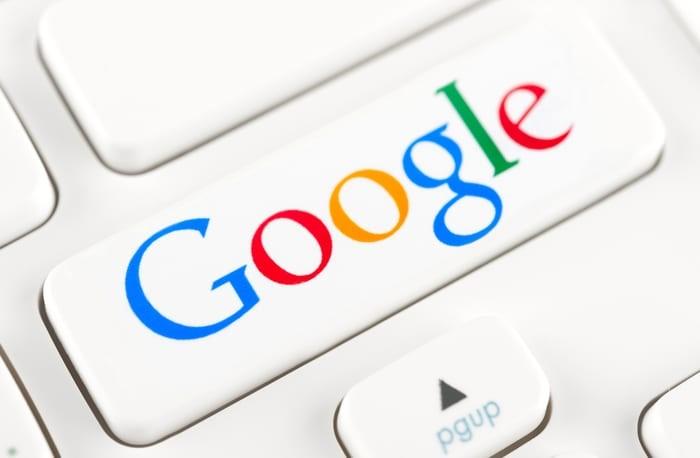 Read more about the article Les parcours d'acquisition : étude Google, janvier 2021
